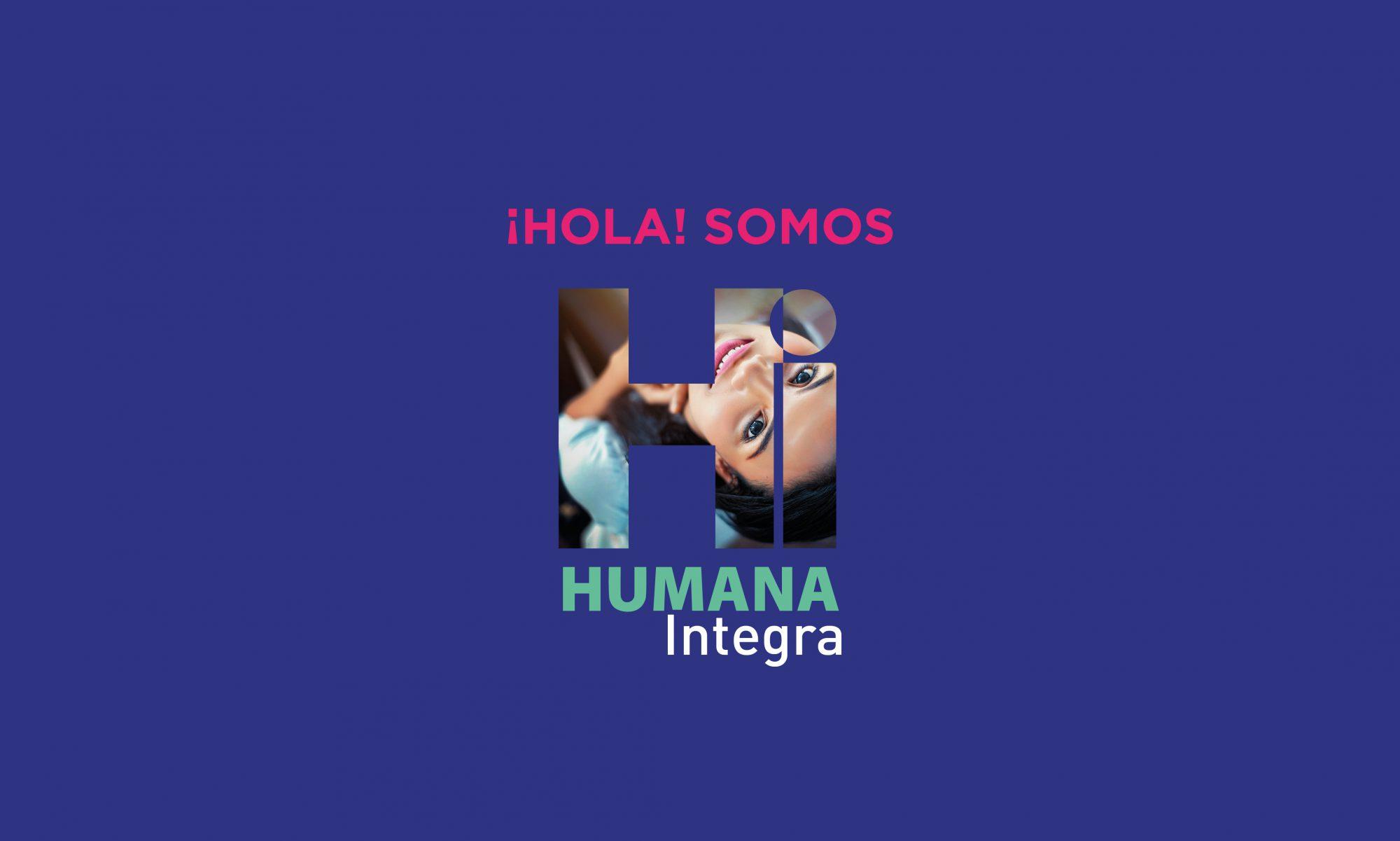 Humana Integra