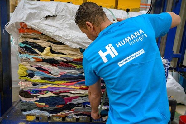 HUMANA_HUMANA INTEGRA_INSERCION_2