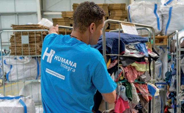 HUMANA_HUMANA INTEGRA_INSERCION_alta